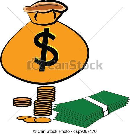 Essay writing on money