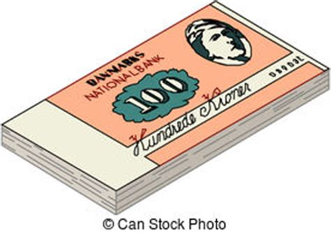 Long and Short Essay on Money in English for Children and
